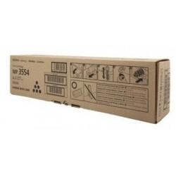 Ricoh MP2554,3554 Toner /o/ 841994