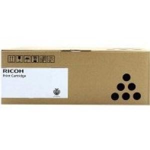 Ricoh MP401 toner (Eredeti)  841887