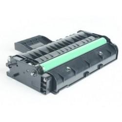 Ricoh SP201 toner 1K (Eredeti)SP201E