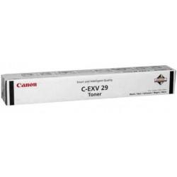 Canon iRC5030 Toner Black CEXV29 advanced (Eredeti)