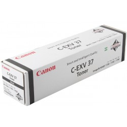 Canon IR1730 Toner CEXV37 (Eredeti)