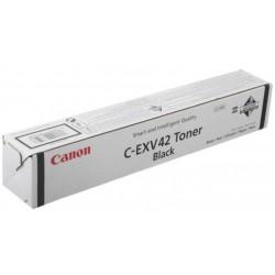 Canon IR2202 Toner /o/ CEXV42 10,2k