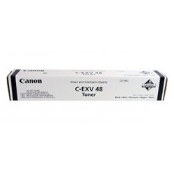 Canon iRC 1325iF/1335iF Toner Black /o/ CEXV48