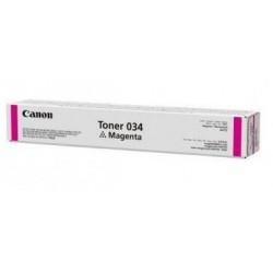 Canon iRC 1225 Toner Magenta /o/ 034 7,3k