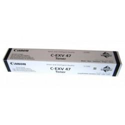Canon IRC250 Toner Black /o/ CEXV47