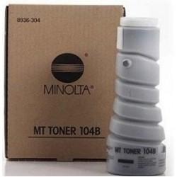 Minolta 1054 toner (Eredeti) 104B
