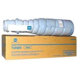 Minolta B363/B423 Toner Bk (Eredeti) TN414
