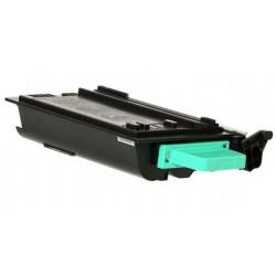 Minolta B240f Toner (Eredeti) TN120  9967000777