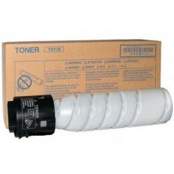 Minolta B215 Toner (Eredeti) TN118