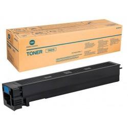 Minolta B552/B652 Toner (Eredeti) TN618