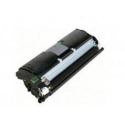 Minolta B3300P Toner (Eredeti)  TNP36/A63V00H
