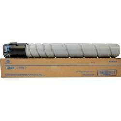 Minolta B224e/284e/364e Toner (Eredeti) TN322 A33K050