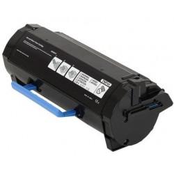 Minolta B4050P Toner (Eredeti) TNP44 A6VK01H