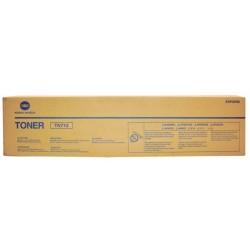 Minolta B654 Toner (Eredeti) TN712