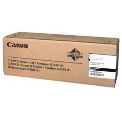 Canon IRC2880I,3380I BK Drum (Eredeti) CEXV21