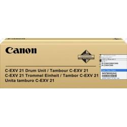 Canon IRC2880I,3380I Cyan Drum (Eredeti) CEXV21