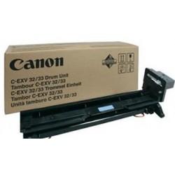 Canon iR2520 Dob (Eredeti) CEXV32/33