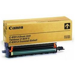 Canon IR2200 Drum unit (Eredeti) C-EXV3