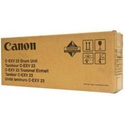 Canon IR2018 Drum Unit (Eredeti) C-EXV 23