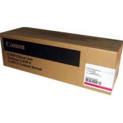 Canon IRC3200 Drum Magenta (Eredeti) CEXV8