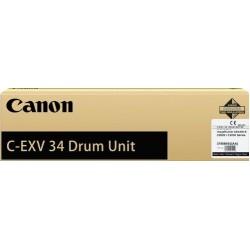 Canon IRAC2020 Drum Bk  (Eredeti) CEXV34