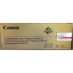 Canon IRAC2020 Drum M  (Eredeti) CEXV34