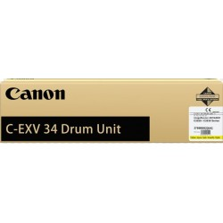 Canon IRAC2020 Drum Y  (Eredeti) CEXV34