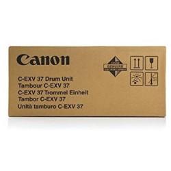Canon IR1700 Drum (Eredeti)  CEXV37