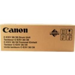 Canon IR4025,4045 Drum (Eredeti) C-EXV38/39