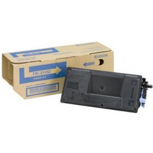 Kyocera TK3100 Toner (Eredeti)