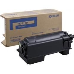 Kyocera TK3110 Toner 15,5K (Eredeti) 1T02MT0NL0