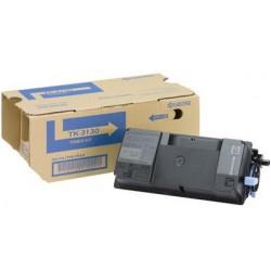 Kyocera TK3130 Toner 25K (Eredeti) 1T02LV0NL0