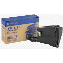 Kyocera TK1115 Toner 1,6K  FS-1041