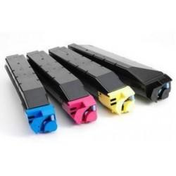 Kyocera TK-8705 toner black /o/