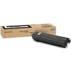 Kyocera TK4105 Toner /o/  1T02NG0NL0