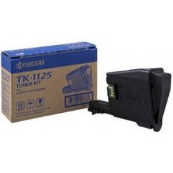 Kyocera TK1125 toner (Eredeti)
