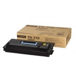 Kyocera TK710 toner (Eredeti)