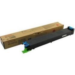 Sharp MX31GTCA toner Cyan  (Eredeti)