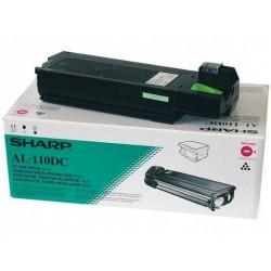 Sharp AL110DC cartridge (Eredeti)