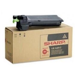 Sharp AR168T toner  (Eredeti)