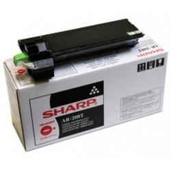 Sharp AR208T toner (Eredeti)