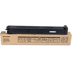 Sharp MX237GT toner 20K (Eredeti) AR6020