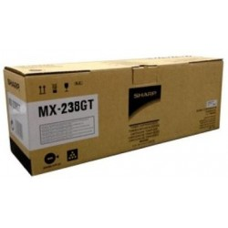 Sharp MX238GT toner 8,4K (Eredeti) AR6020