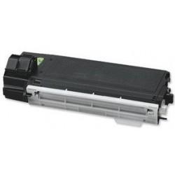 Sharp MX753GT Bk. toner (Eredeti)