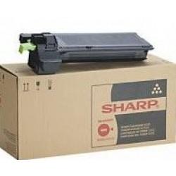 Sharp MXB42GT1 toner (Eredeti)