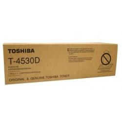 Toshiba e-Studio 255 Toner (Eredeti) T4530