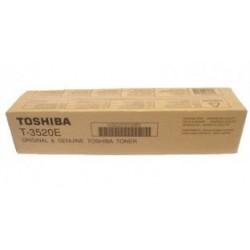 Toshiba e-STUDIO 350,450 toner (Eredeti) T-3520E