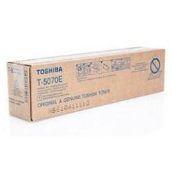 Toshiba eStudio257 Toner (Eredeti)  T5070E