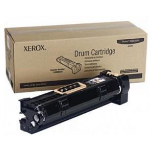 Xerox WorkCentre 5019,5021,5022,5024 Dobegység 80K (Eredeti)