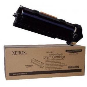 Xerox WC5222,5225, 5230 Dobegység, 55K 101R00434 (Eredeti)